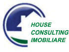 House Consulting Imobiliare